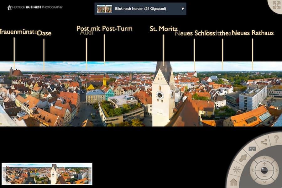 Screenshot_Virtuelle_Tour_IN-24GP