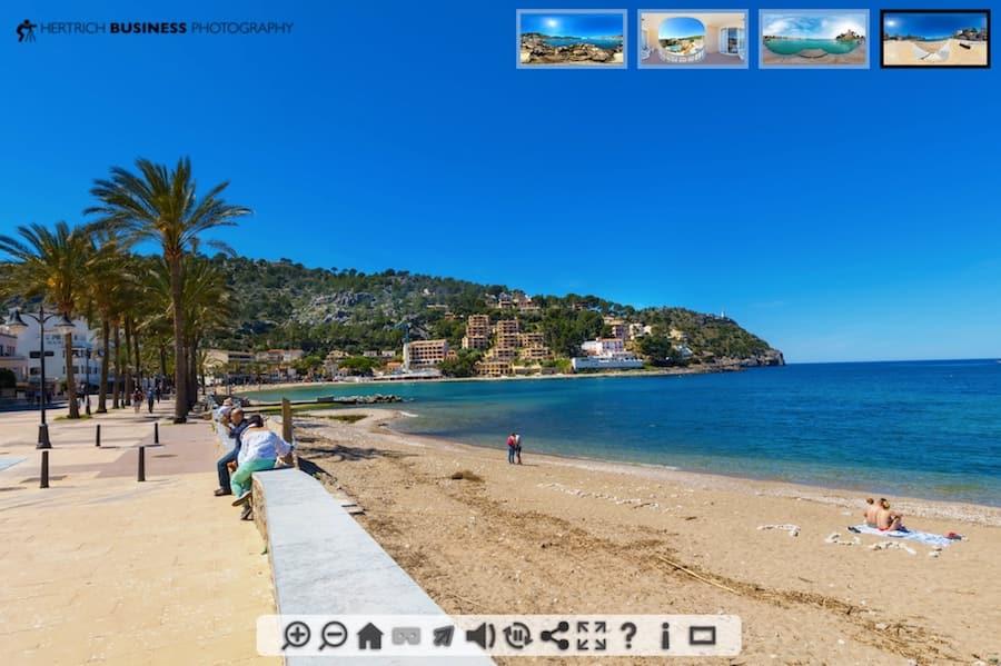 Screenshot_Virtuelle_Tour_Mallorca