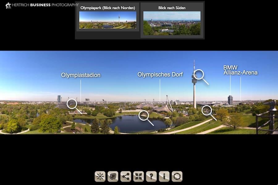 Screenshot_Virtuelle_Tour_Olympiapark